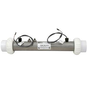 Réchauffeur 58061TUV 3.0kW