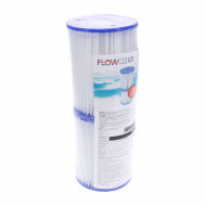 Lay-Z Spa 58094 Inflatable Spa Filter