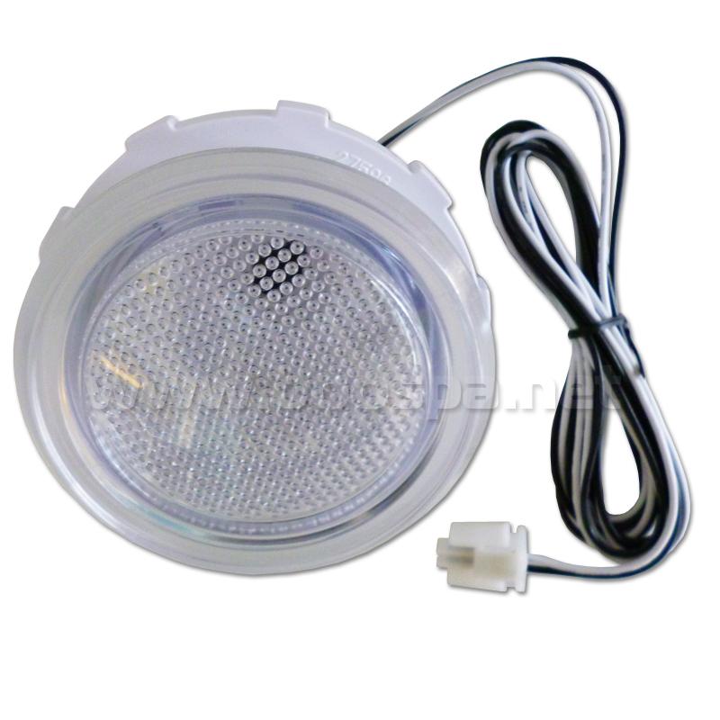 Projecteur Spa Diamètre 6.5 cm - 59200