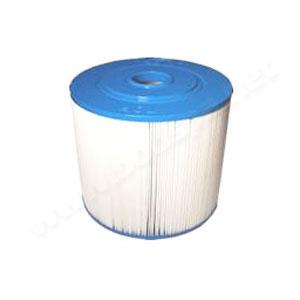 Filtre spa (80502 / C-8350 / PVT50W / FC-3053)