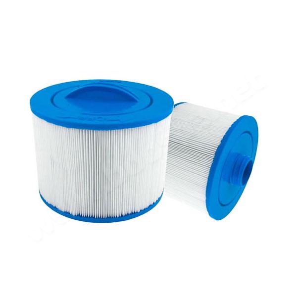 Filtre spa (80503 / 8CH-950 / FC-0536 / PBF50)