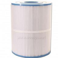 Filtre spa (80651 / C-8465 / T-8465 / PWK65 / FC-3960)