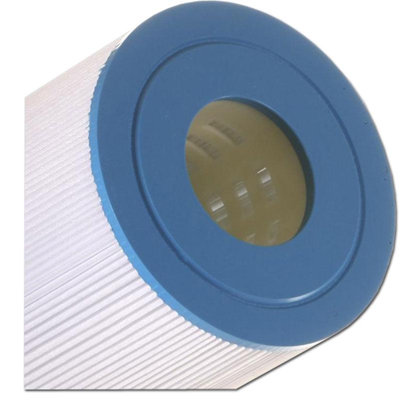 Filtre spa (80752 / C-8600 / PA80 / FC-1280)
