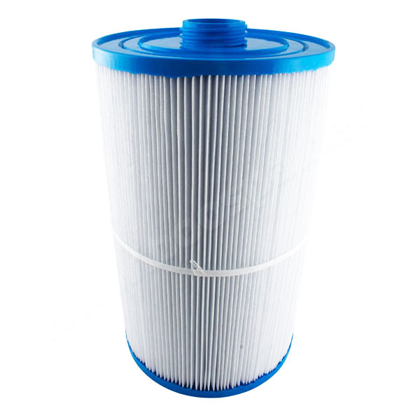Filtre spa (80801 / C-8380 / T-8380 / PSD85 / FC-2810)