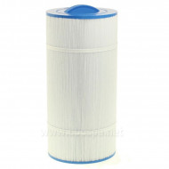 Filtre spa (81203 / 8CH-202 / FC-0517 / PCS50N)