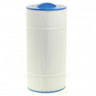 Spa Filter (81203 / 8CH-202 / FC-0517 / PCS50N)