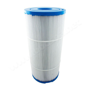 Spa Filter (81252 / C-8326 / T-8326 / PSD125-2000 / FC-2780)