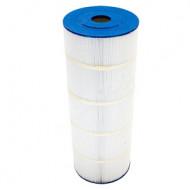 Spa Filter (81501 / C-8315 / PRW150 / FC-3574)