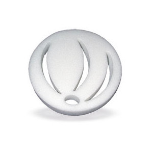 Disc Froth Absorbing Spa Cleaner
