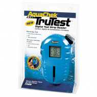 Aquacheck TruTest