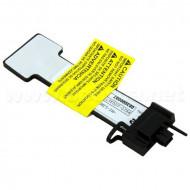 Temperature Sensor Hi-Limit 9920-100317