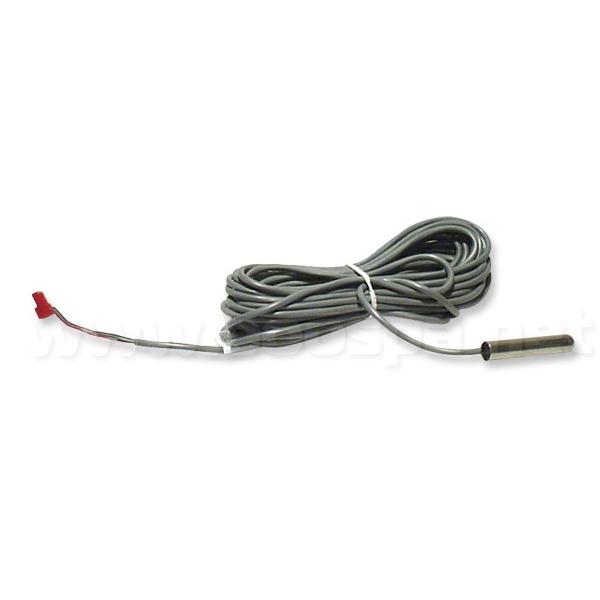 Gecko 400342 Temperature Sensor