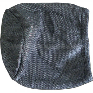 Chaussette de protection pour filtre spa gonflable