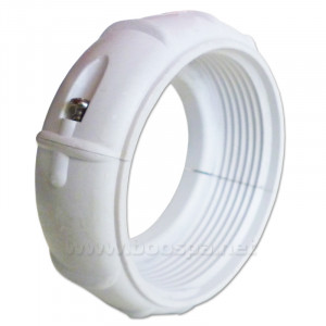 Clamping Ring for 2'' Heater