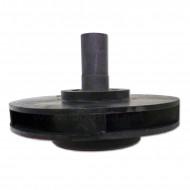 Turbine (impeller) pour pompe LX DH1.0