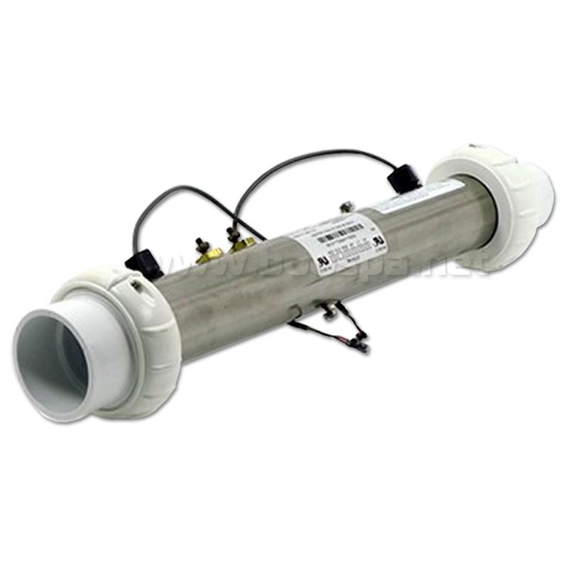 Réchauffeur 58143 pour GL8000