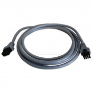 Câble rallonge pour boitiers série GL