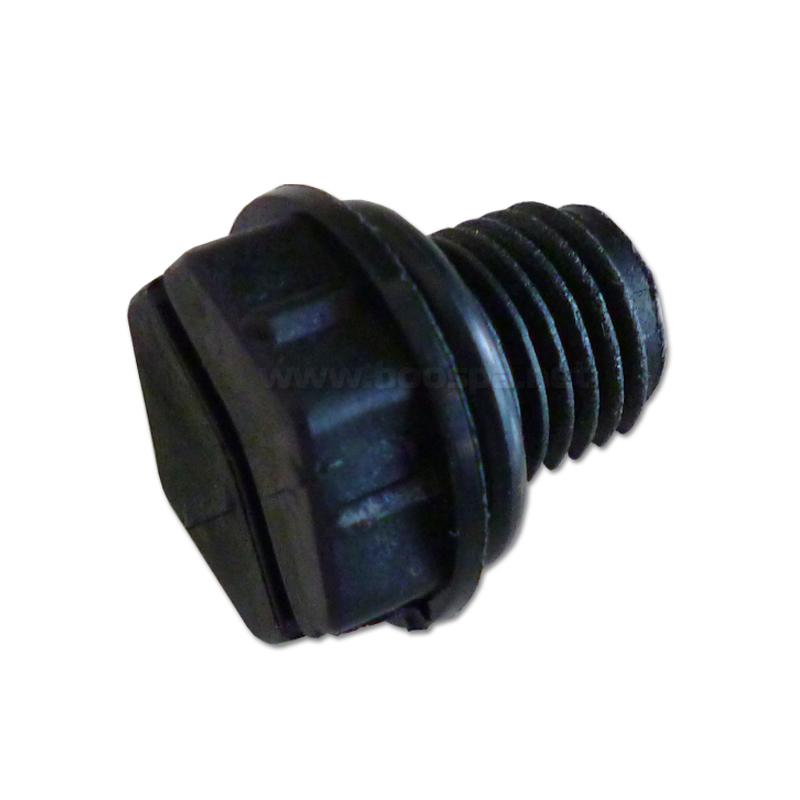 Bleed Plug for WATERWAY Pump