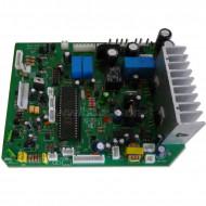Carte électronique HLW-626