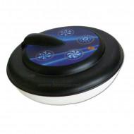 Universal Round Remote