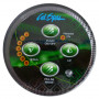 Control Panel from the ATS kit