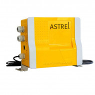 Boitier de contrôle Astrel Easy Mini