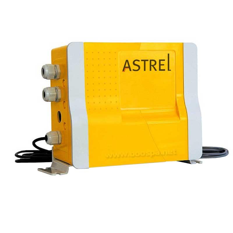 Astrel Easy Mini Control Box