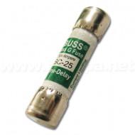 25 Amp Fuse