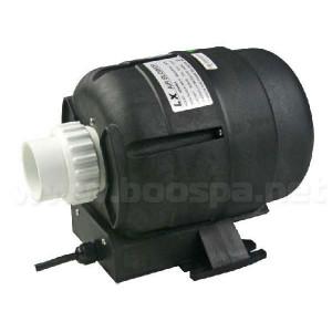 Heated spa Air Blower APB Series