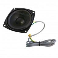 Haut-parleur pour systèmes de contrôle GD3003 / GD7005
