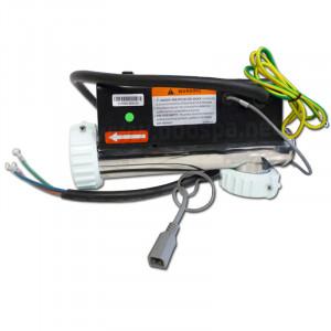 Réchauffeur H30-R2 - Oceane spa 3Kw