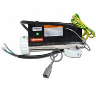 H30-R2 Heater - 3Kw Oceane Spa