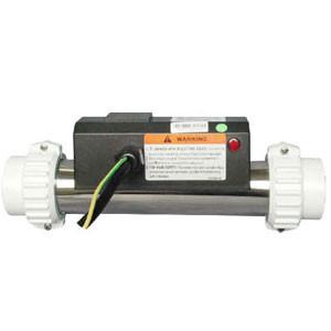 DH30-R1 3Kw Heater