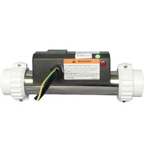 Réchauffeur DH30-R1 3Kw