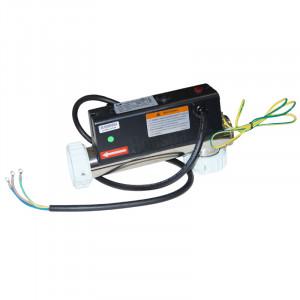 DH30-R2 3Kw Heater