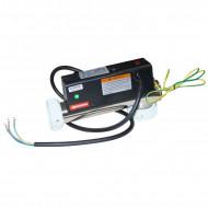 Réchauffeur H30-R2 3Kw