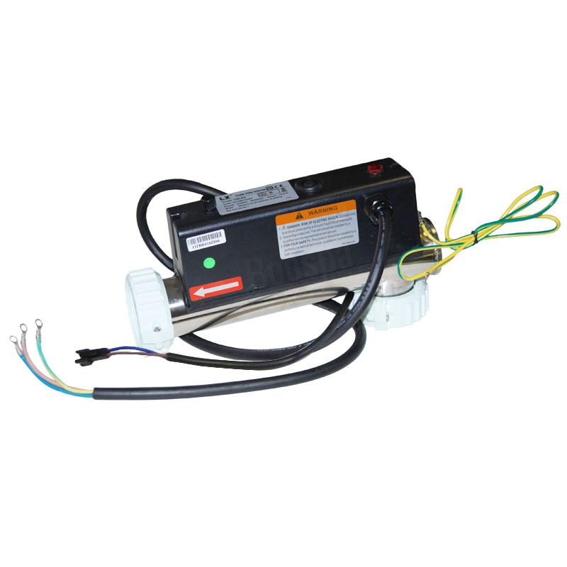 Réchauffeur DH30-R2 3Kw
