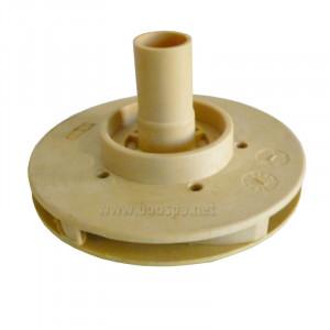 Impeller for DXD 310 Pump