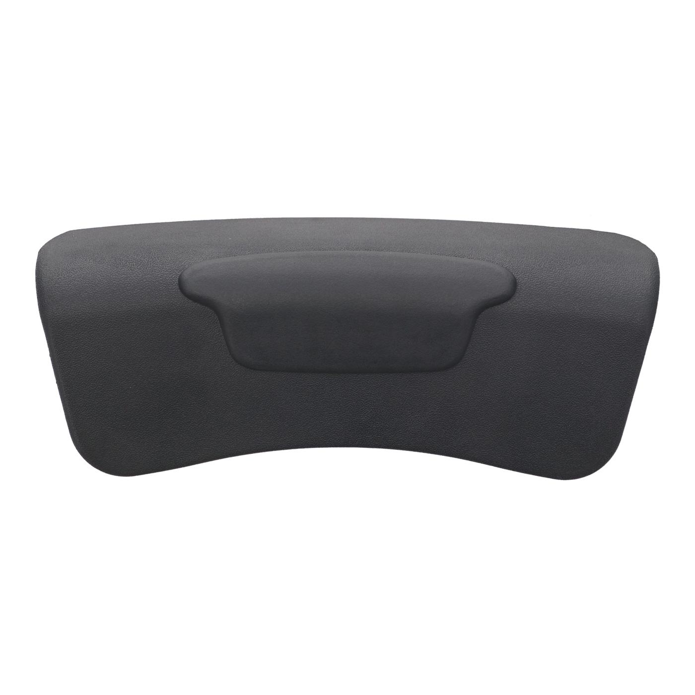 KB261 Straight Spa Headrest