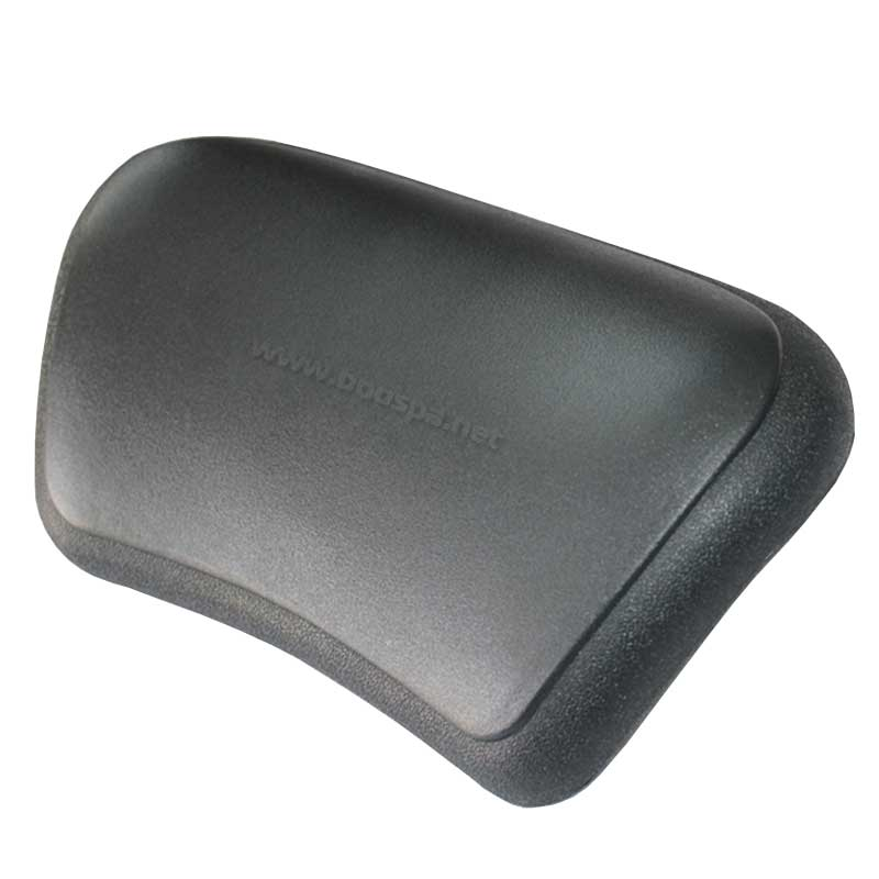 EVA262 Straight Spa Headrest