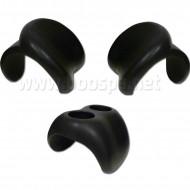 Kit accessoires spa gonflable ( porte verre + 2 coussins )