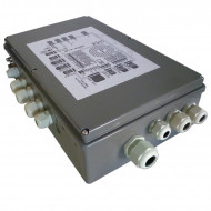 KL8-3 Electronic Control Box