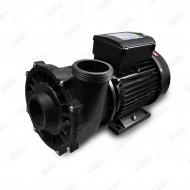 LP200 Massage Pump – 2 HP