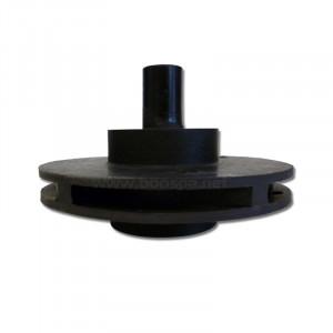 Impeller for JA50 LX Pump