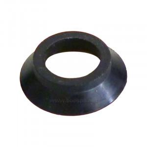 11- Axial Gasket for JA50 Pump