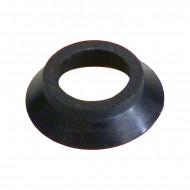 11-Joint axial pour pompe JA50