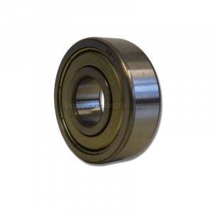 13 - Bearing for JA50/TDA50 Pump