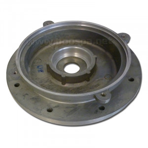 Motor Front Face for LP200 and LP300 Pump