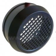 46 - Cache Ventilateur pour pompe WP200 / WP250 / WP300