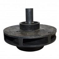 Impeller LX LP/WP Diameter 105mm